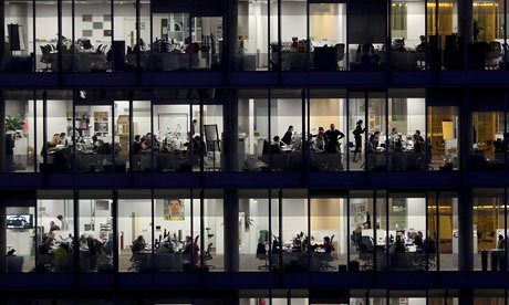 office_workers_at_night